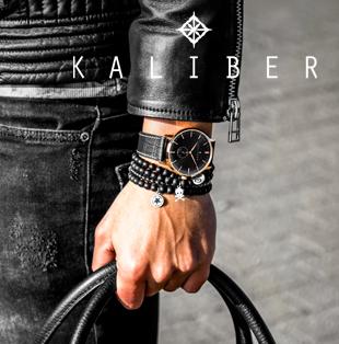 Kaliber - Lifestyle
