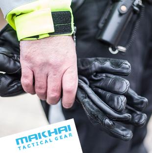 Handschoenen - Bekijk onze tactical-handschoenen