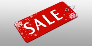 Sale! - Op=op