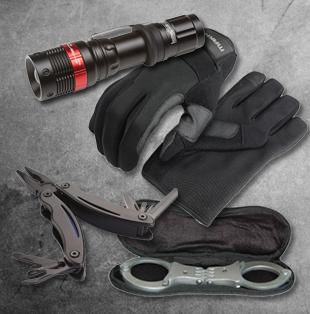 Tactical - Bekijk onze tactical-producten